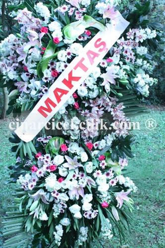 Orkide Düğün Nikah Açılış Çiçekleri