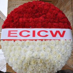 Anıtkabir Mozole Çiçek C-MOZ101