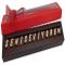 Harf Çikolata (Seni Seviyorum) - +25,00TL