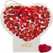 Kalp Çikolata - +19,00TL