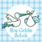 Bebek (Erkek) Kart - +4,00TL